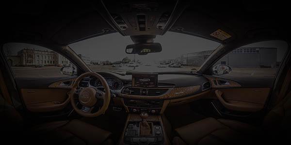 Panomago 360 Cars