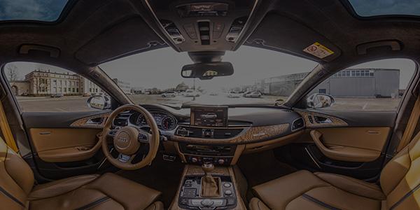 Panomago 360 Cars_d