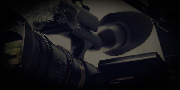 Panomago Imagefilm