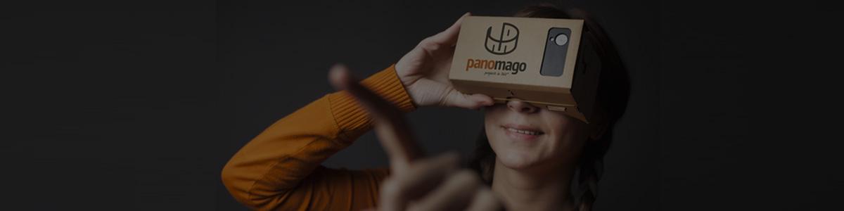 Panomago VR-Brille_1200_d2