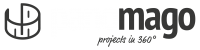 panomago-logo-webseite-12
